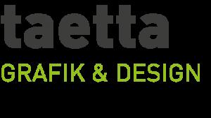 taetta_logo-2016